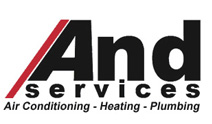 And Services